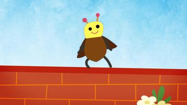 Sing Mit Toggolino - Auf Der Mauer, Auf Der Lauer