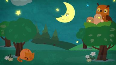 Sing Mit Toggolino - Der Mond Ist Aufgegangen