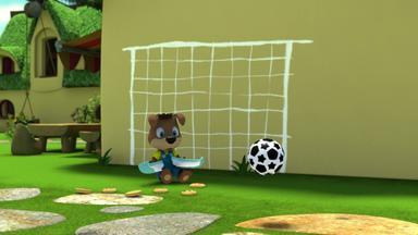 Toggolino - Toggolino Spielt Fußball