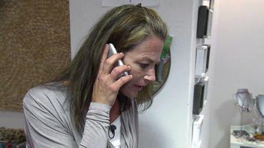 Die Trovatos - Detektive Decken Auf - Boutiquebesitzerin Kämpft Gegen Böse Gerüchte