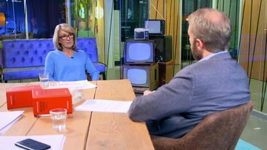 Tatort Deutschland - Aus Den Akten Der Justiz - Brustimplantate \/ Opfer Oder Täter?