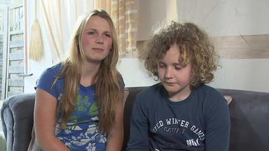 Familien Im Brennpunkt - Zweifache Mutter Wird Nach Diskonacht Vermisst