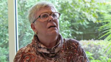 Tatort Deutschland - Aus Den Akten Der Justiz - Giftige Beziehung \/ Zu Unrecht In Der Psychatrie
