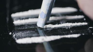 Deutschland Unter Drogen - Deutschland Unter Drogen