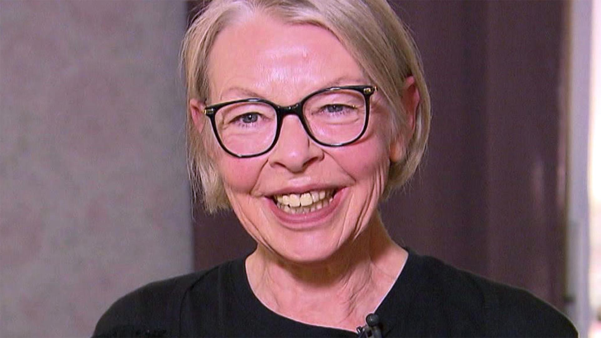 Gruppe Münster: Tag 5 / Barbara | Folge 5