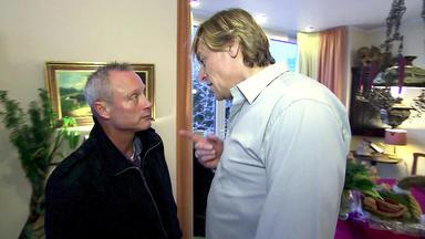 Die Trovatos - Detektive Decken Auf - Merkwürdiges Ehepaar Sucht Eine Frau
