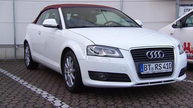 Auto Mobil - Neues Vom Automobilmarkt
