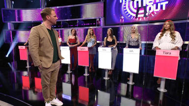 Take Me Out - Folge 10