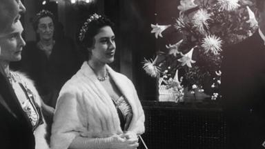 Flashback: Royale Romanzen - Eine Prinzessin Zwischen Liebe Und Pflicht