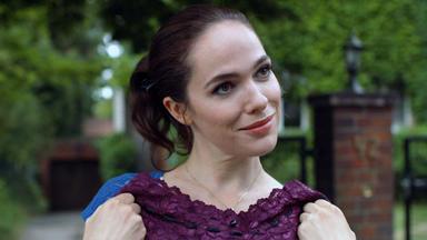 Magda Macht Das Schon - Kleidertausch
