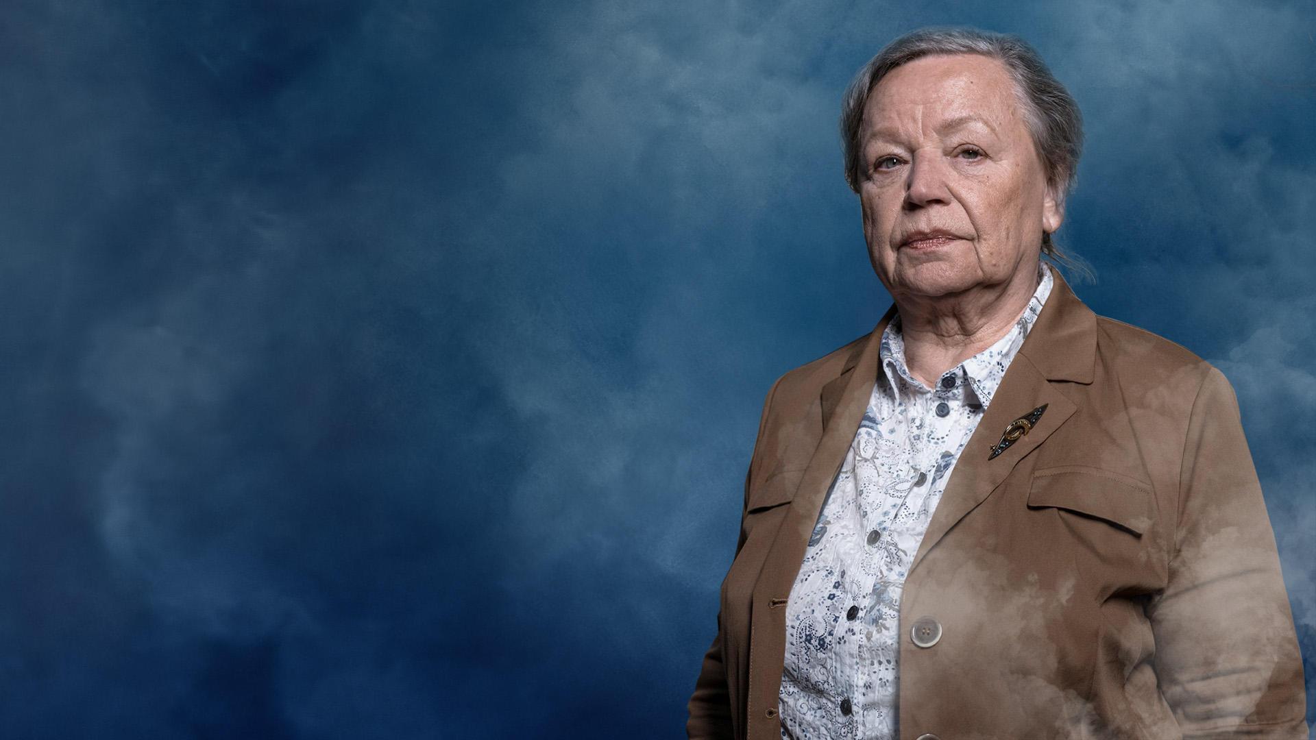 Ruth Meller | Folge 6