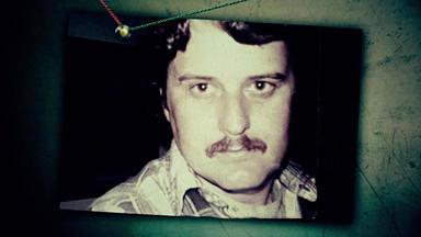 Anwälte Der Toten - Die Schlimmsten Serienkiller Der Welt - Bobby Joe Long