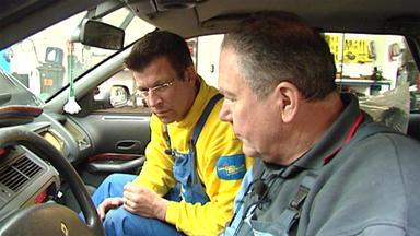Die Autodoktoren - Folge Vom 28.03.2021