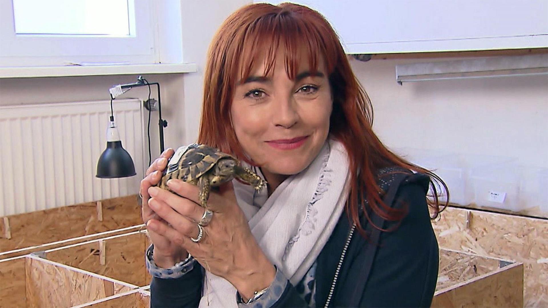 Heute u.a.: Nachhaltigkeit für Tierfreunde   Folge 15