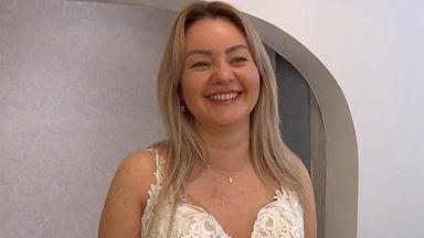 Zwischen Tüll Und Tränen - Kleid Für Türkische Hochzeit Gesucht
