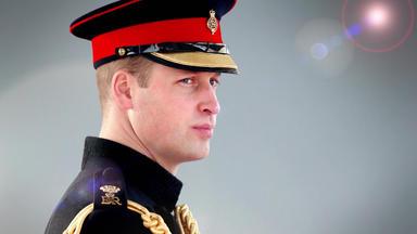 William: Prinz Der Herzen, König Der Zukunft - William: Prinz Der Herzen, König Der Zukunft