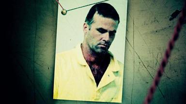 Anwälte Der Toten - Die Schlimmsten Serienkiller Der Welt - Cary Stayner