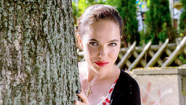 Magda Macht Das Schon - Jugendsünden