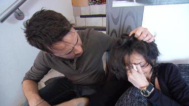 Die Trovatos - Detektive Decken Auf - Privates Video Sorgt Für Ehekrise Eines Frisch Verheirateten Paares