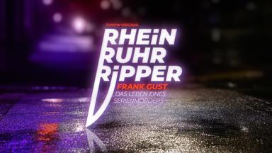Der Rhein-ruhr-ripper Frank Gust - Das Leben Eines Serienmörders - Die Ersten 10 Minuten