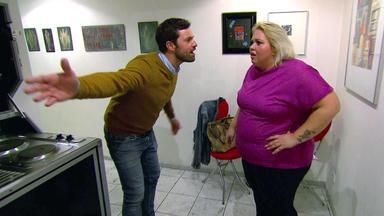 Verdachtsfälle - Freundinnen Durch Dick Und Dünn - Folge 14