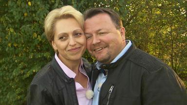 4 Hochzeiten Und Eine Traumreise - Tag 3: Swetlana Und Michael, Schwebheim