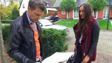 Die Trovatos - Detektive Decken Auf - Arzt Kämpft Um Seinen Guten Ruf