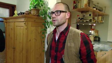 Die Trovatos - Detektive Decken Auf - Mann Sucht Seine Verschwundene Frau
