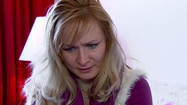 Die Trovatos - Detektive Decken Auf - Frau Misstraut Arbeitslosem Exmann