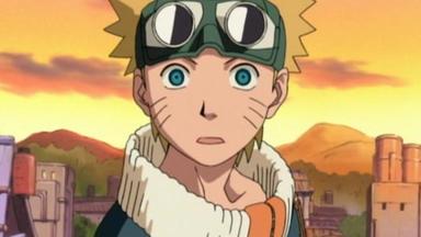 Naruto - Neue Teams, Alte Feinde