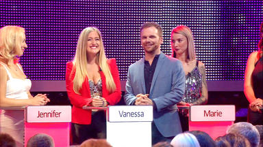 Take Me Out - Folge 1