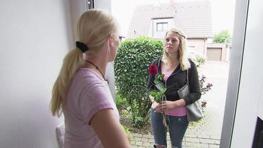 Verdachtsfälle - 43-jährige Erfährt, Dass Ihr Mann Mit Einer 16-jährigen Geschlafen Haben Soll