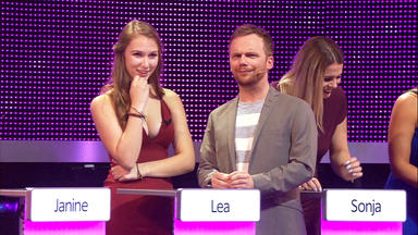 Take Me Out - Folge 2