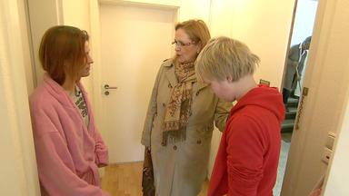 Die Trovatos - Detektive Decken Auf - Alleinerziehende Mutter Wird Vom Eigenen Sohn Beim Jugendamt Angeschwärzt