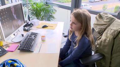 Die Trovatos - Detektive Decken Auf - 8-jährige Hat Angst Um Ihre Großmutter