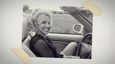 Die Schlacht Um Britney Spears: Fans, Geld Und Kontrolle - Die Schlacht Um Britney Spears: Fans, Geld Und Kontrolle