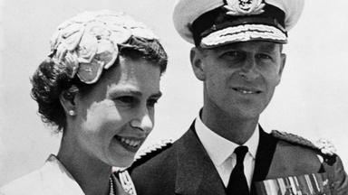 Royals Declassified - Geheimakte Königshaus - Liebe, Ehre Und Die Krone