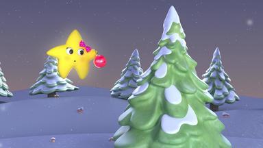 Playtime With Twinkle - Twinkles Magischer Weihnachtsbaum