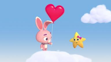 Playtime With Twinkle - Twinkle Und Die Herzen