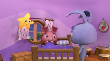 Playtime With Twinkle - Ruhig Kleines Baby