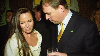 Skandale Und Affären: Die Britischen Royals - Skandale Und Affären: Die Britischen Royals: Teil 2