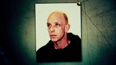 Anwälte Der Toten - Die Schlimmsten Serienkiller Der Welt - Mark Hobson