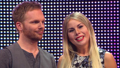 Take Me Out - Folge 5