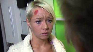Verdachtsfälle - 20-jährige Azubine Wird Von Chef Sexuell Ausgebeutet