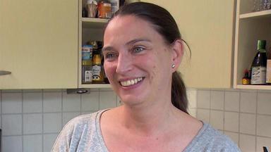 Das Perfekte Dinner - Gruppe Leipzig: Tag 5 \/ Manuela