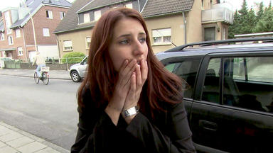 Die Trovatos - Detektive Decken Auf - 27-jährige Tagesmutter Fürchtet Sich Vor Ex-freundin Ihres Neuen Partners