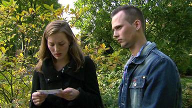 Die Trovatos - Detektive Decken Auf - 23-jähriger Misstraut Dem Vater Seiner Freundin