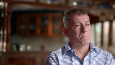 Ivan Milat: Der Rucksack-mörder - Die Ruhelosen Toten