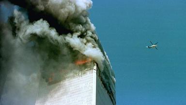 9\/11 - Chronologie Des Terrors - 9\/11 - Chronologie Des Terrors