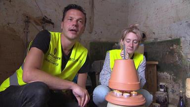 Ohne Filter - So Sieht Mein Leben Aus! - Bad Neuenahr-ahrweiler - Eine Stadt Kämpft Sich Zurück Ins Leben